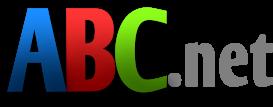 ABC.NET